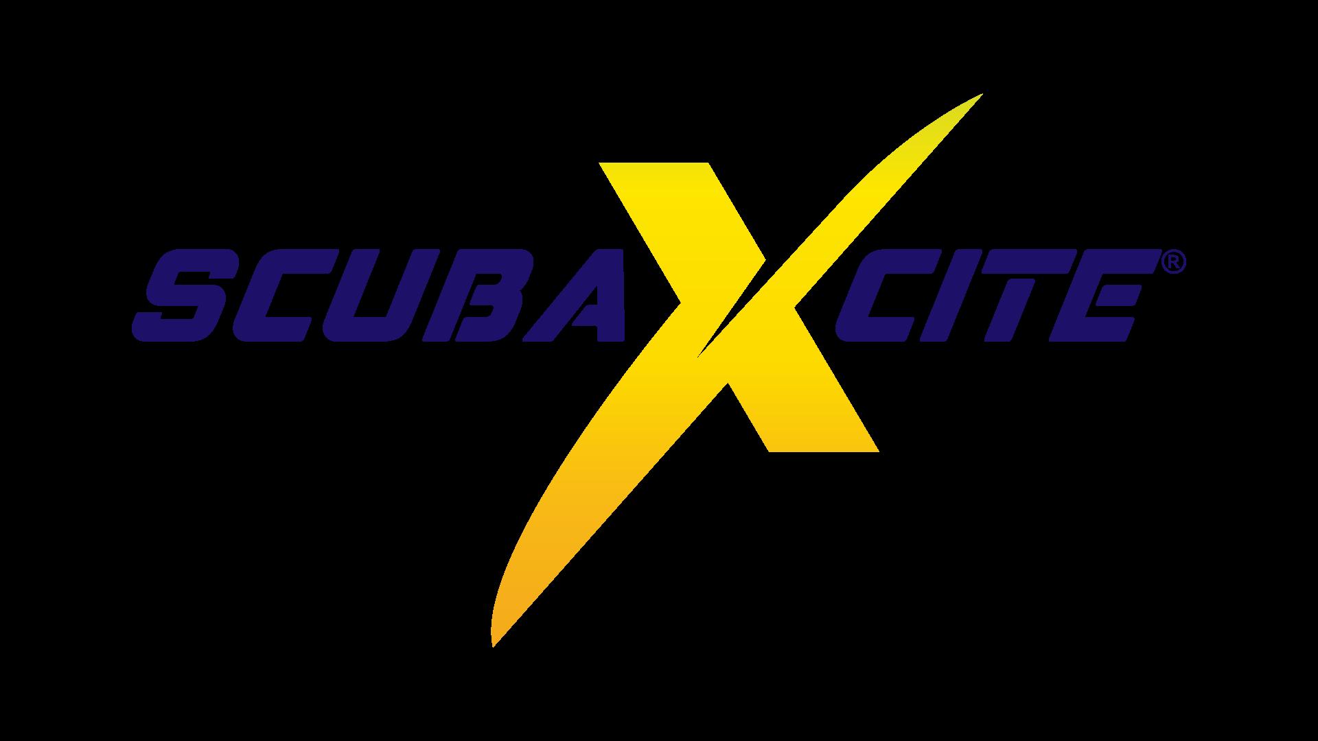 Clases de buceo, Scuba Diving en México